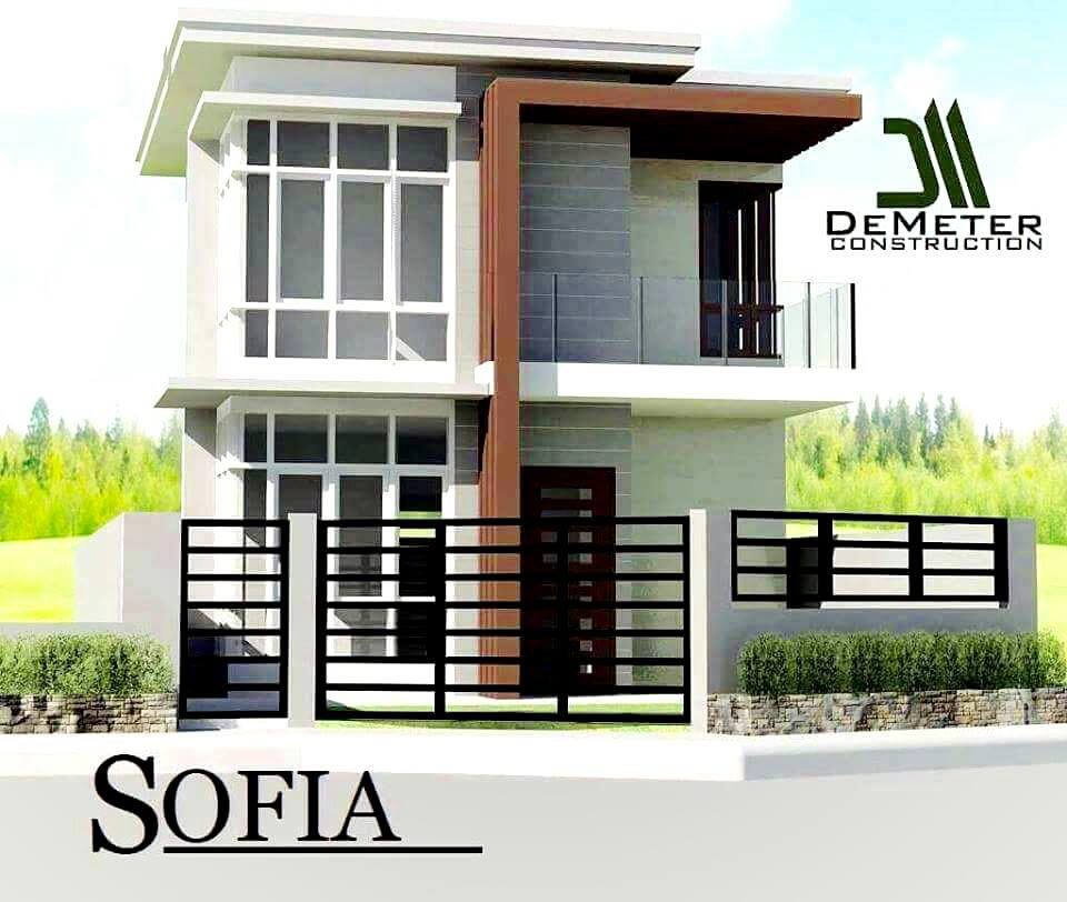 Lipa Verde Lipa City, Batangas – House and Lot for Sale