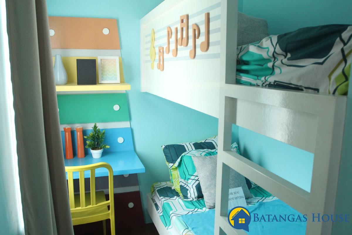 Lumina Homes Lipa City House And Lot For Sale Batangas House And Lot