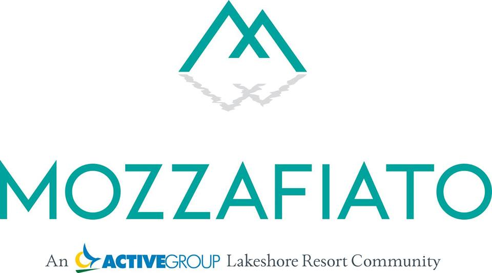 Mozzafiato Lot For Sale – An Active Group Lakeshore Resort Community